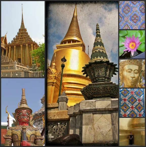 thai collage 3